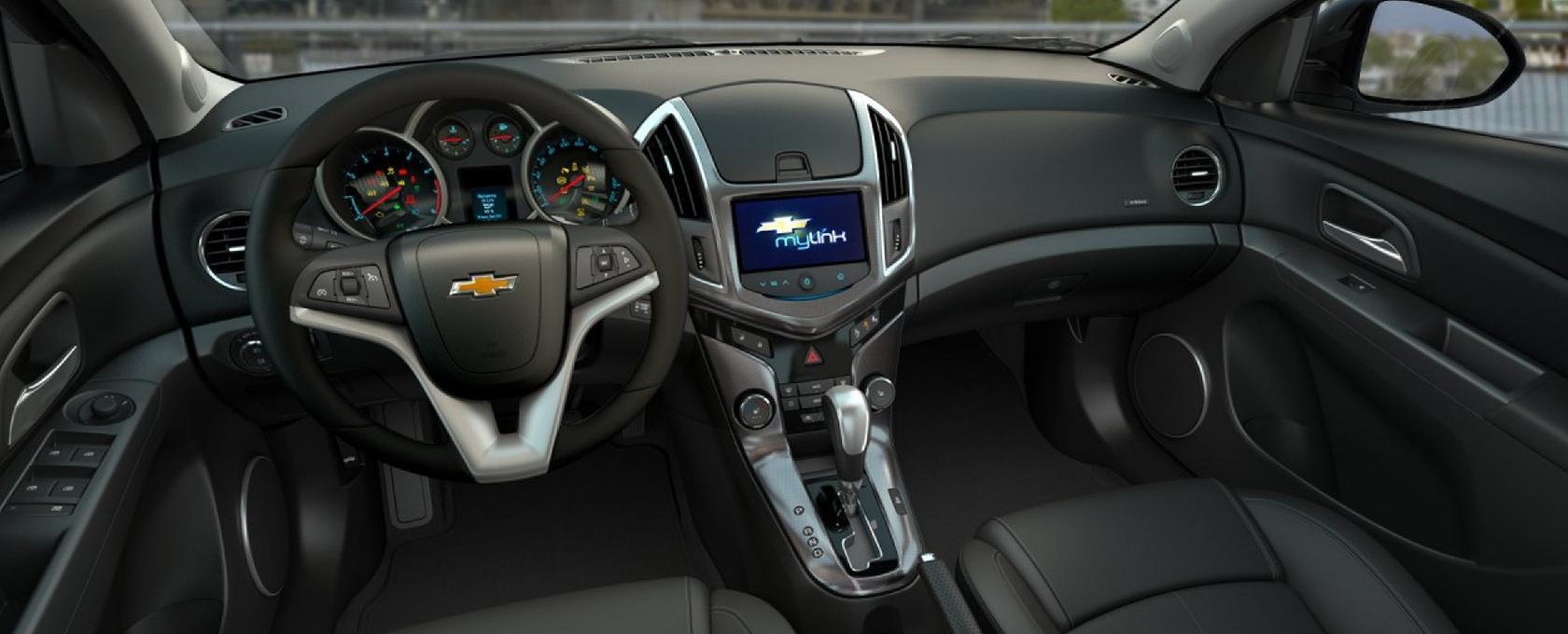 bg_test-drive