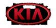 logo-kia_03