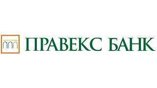 praveksbank